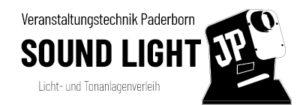 Sound Light JP